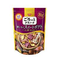 ごろグラ紫いもスイートポテト450g1袋