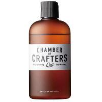 CHAMBER OF CRAFTERS(チェンバーオブクラフターズ)スキンローション 化粧水 180ml I-ne
