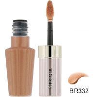 BR332(ゴールドブラウン)