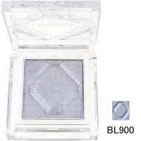BL900
