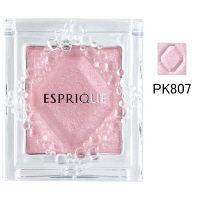 PK807