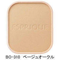 ピュアスキン パクト UV OC-405 オークル9.3g