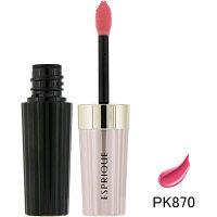PK807(ミルキーピンク)