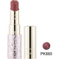 PK880(モーブピンク)