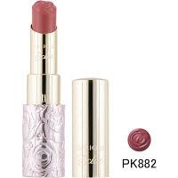 PK882(ベージュピンク)