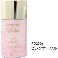 PO205e(ピンクオークル)