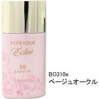 BO310e(ベージュオークル)