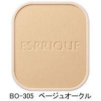 BO-305(ベージュオークル)