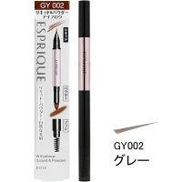 GY002(グレー)