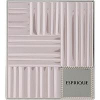 エスプリーク チークブラシの画像