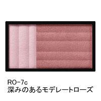 RO-7c(モデレートローズ)