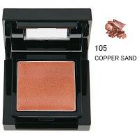 105(COPPER SAND)