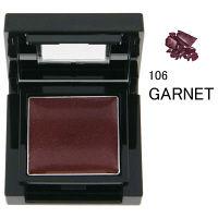 106(GARNET)