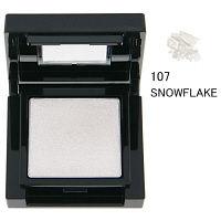107(SNOWFLAKE)