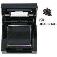 108(CHARCOAL)