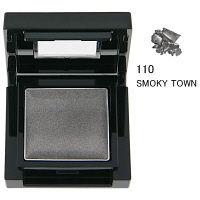 110(SMOKY TOWN)