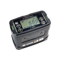理研計器 光波干渉式ガスモニター FI-8000-A-24-00 1個 61-0743-67 (直送品)