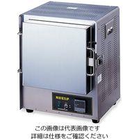 アズワン 卓上小型電気炉 NHK-170AF 1-4424-21 1個 (直送品)