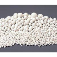 ニッカトー SSA-995ボール 10φ SSA995BALL-10 1kg 61-0161-83 (直送品)