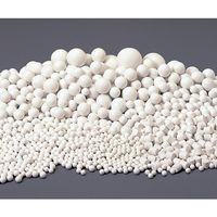 ニッカトー SSA-995ボール 30φ SSA995BALL-30 1kg 61-0161-87 (直送品)