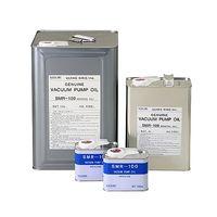 アルバック販売(ULVAC) 真空ポンプ油 SMR-100 18L A49130200000 1個 61-0188-83 (直送品)