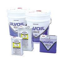 アルバック販売(ULVAC) 真空ポンプ油 R-7 8L A49150800000 1個 61-0188-95 (直送品)