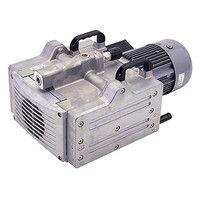 アルバック販売(ULVAC) ドライ真空ポンプ DOP-420SA 3φ200V 1個 61-0189-30 (直送品)