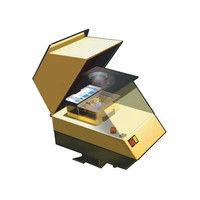イーサプライズ(e-supplies) リアルタイム電気泳動観察装置Mupid-Scope Mupid-Scope 1個 61-8558-38 (直送品)