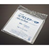 帝人(TEIJIN) ミクロスターCP 10枚×10袋 032949 1箱(100枚) 61-0085-43 (直送品)
