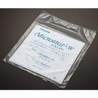 小津産業 ミクロスターWS 120 100枚×4袋 079706 1箱(400枚) 61-0085-44 (直送品)