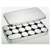 和田助製作所 検食容器(ステンレス製) A型 9720 1式 61-8515-89 (直送品)
