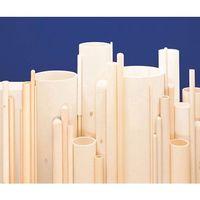 ニッカトー SSA-Sチューブ 112×100×1500 SSASTUBE-1121001500 1本 61-0160-62 (直送品)