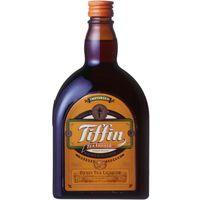 ティフィン 瓶750ml