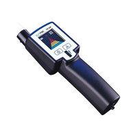 CS-iTEC 超音波式エアーリークテスター CS-530 1式 62-0956-01 (直送品)