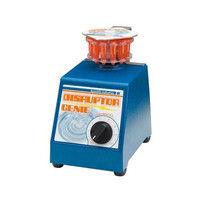 サイエンティフィックインダストリーズ ディスラプタージェニー 100V (1.5ml/2.0ml) SI-D288 1個 61-0082-32 (直送品)