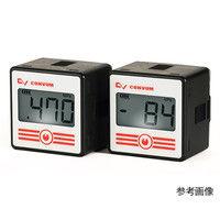 妙徳 圧力センサ MPS-V60DL-R1-J 1個 62-3683-66 (直送品)