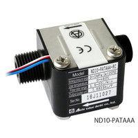 愛知時計電機 流量センサー ND10-PATAAA 1個 62-3788-63 (直送品)