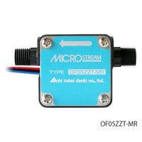 愛知時計電機 微少流量センサー OF05ZZT-MR 1個 62-3788-85 (直送品)