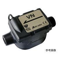 愛知時計電機 小型電磁流量センサー VN20 1個 62-3788-96 (直送品)
