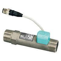 愛知時計電機 高圧用流量センサー MBS20 1個 62-3788-97 (直送品)