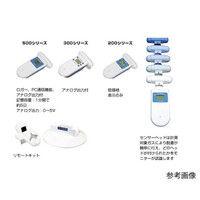 英弘精機 小型ガスモニターaeroQUAL用センサーヘッド SH ENW 1個 62-8622-14 (直送品)