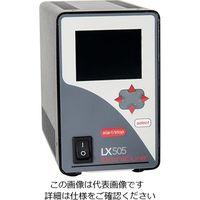 アズワン 紫外線LED照射器 LX505 本体 1-4496-41 1個 (直送品)