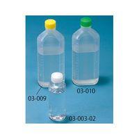 サンセイ医療器材 0.1%ペプトン加生理食塩水 T225-030 03-010 1ケース(30本) 62-6282-06(直送品)