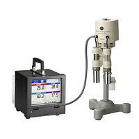 佐藤計量器製作所 温湿度記録器 SK-5RAD-MR 1セット 61-0096-95 (直送品)
