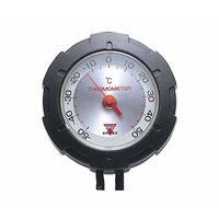 エンペックス(EMPEX) サーモ・マックス50 ー50℃〜+50℃ FG-5152 1個 61-6864-61 (直送品)
