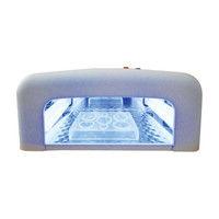 パジコ(PADICO) UVライト W235×D270×H115mm 36W L600172 1個 61-9945-89 (直送品)