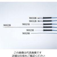 横河計測 温度計用プローブ K熱電対 表面高温ストレート 90032B 1本 1-592-12 (直送品)