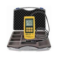 グライシンガー(GREISINGER) 高精度Pt100温度計セット GMH3750/SET1 1式 62-4131-11 (直送品)