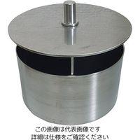 シンファクトリー パウダー用フィーダー(マウス用)群飼い用 MF-4S 1個 3-7486-04 (直送品)