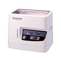 ヴェルヴォクリーア(VELVO-CLEAR) 超音波洗浄器 VSD100 1個 61-8483-27 (直送品)
